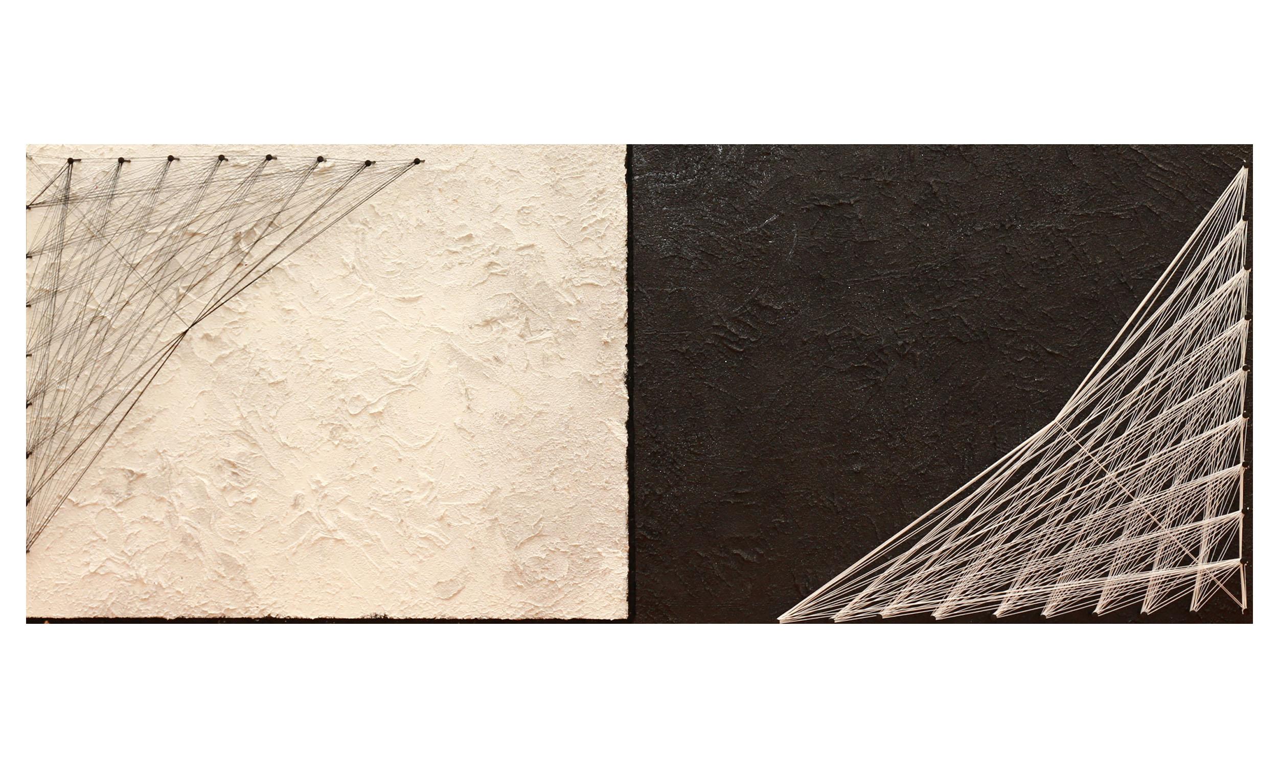 Massimo-marchioro-contrasti