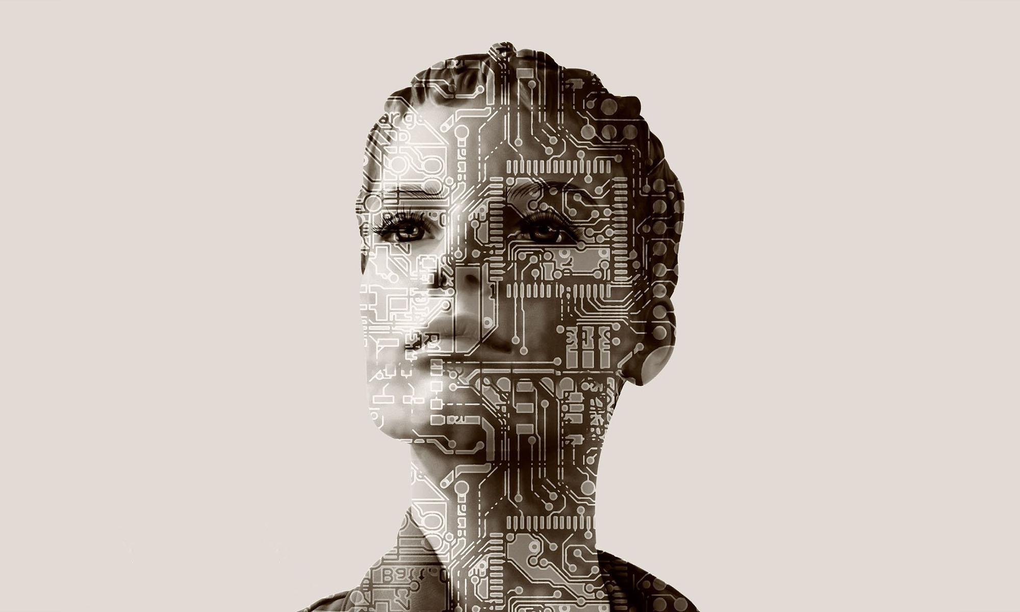 massimo-marchioro-arte-intelligenza-artificiale copia