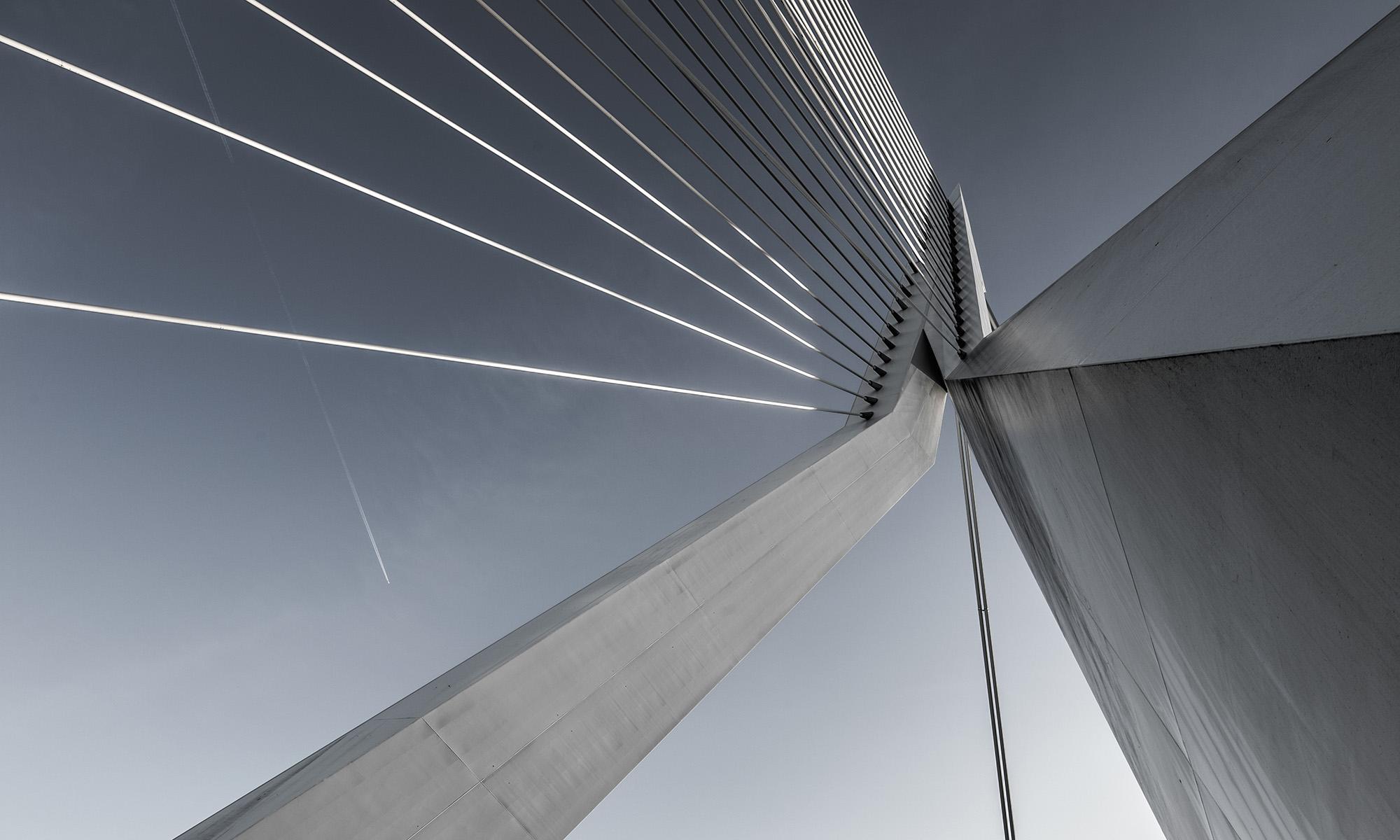ponte-massimo-marchioro-arte