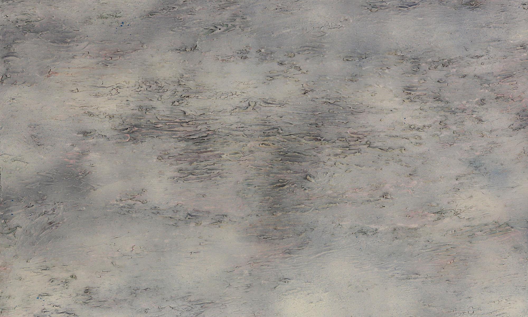 Mare-inverno-massimo-marchioro