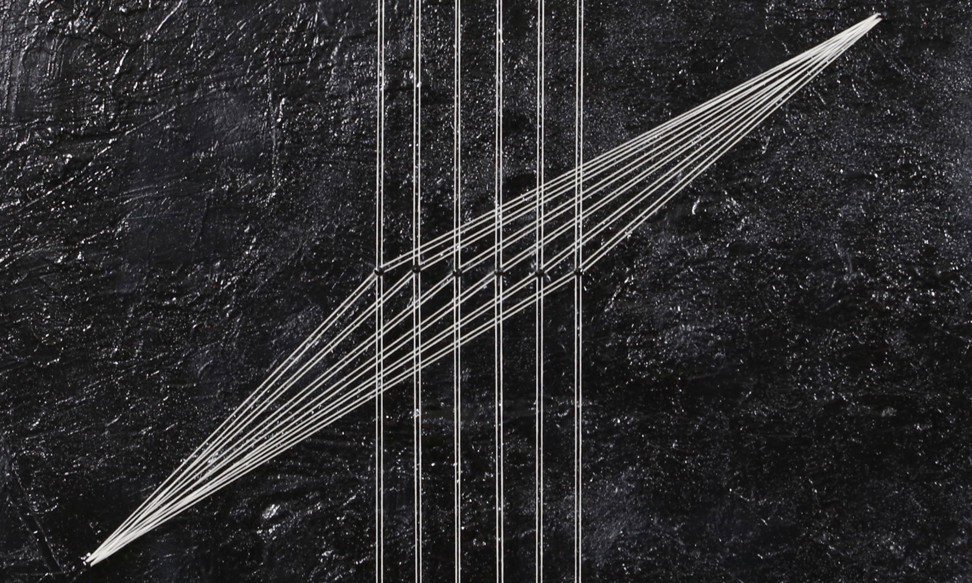 equilibrio-massimo-marchioro-fili-linee