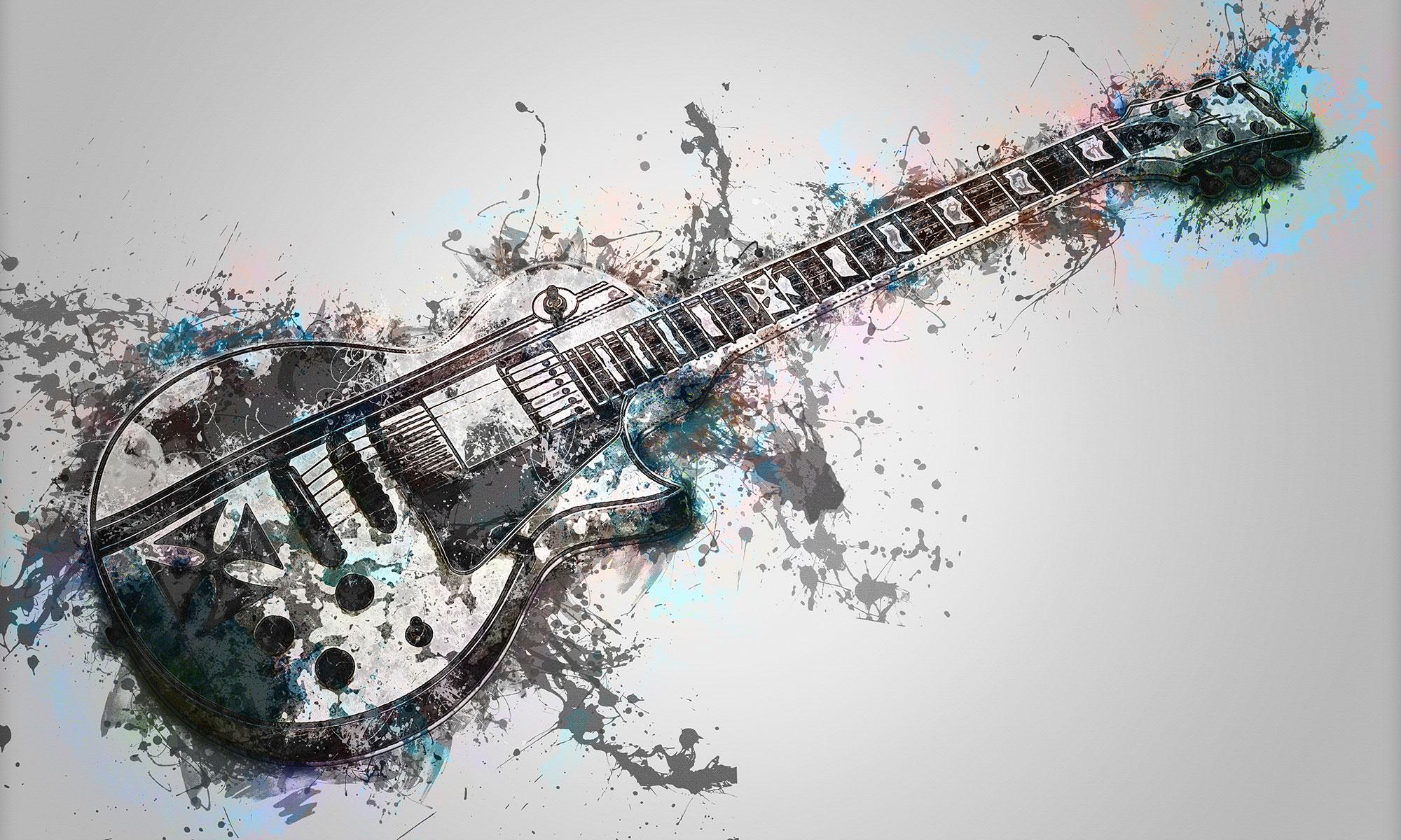 sanremo-musica-massimo-marchioro